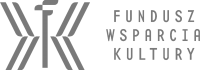 FWK_poziom_logo_biel-Czarne_v2