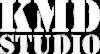 kmd-logo-wariant-bialo-czarny-2-png